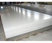 郑州2205不锈钢板